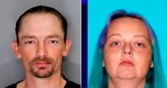 Amber Alert Finally Issued for Three Children Who've Been Missing for Weeks With Child Porn Suspect