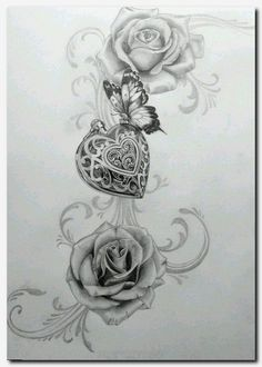#rosetattoo #tattoo sun and moon tattoo on wrist, little angel tattoo designs, small tattoos for males, lion pride tattoo, average cost of tattoo, tattoos for women with meaning on shoulder, cat paw print tattoo ideas, tattoos japanese cherry blossoms, half back tribal tattoo, religious tattoos for guys, death angel tattoo, daisy chain ankle tattoo, female forearm sleeve tattoos, cherry blossom tattoo atascadero, realistic dolphin tattoos, sweet neck tattoos #tattoosforguys