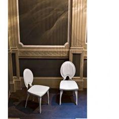 chaise en cuir contemporaine revolution et chaises cuir midj chaises en cuir table et - Luminaire Salle A Manger Contemporain2192