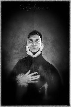 """""""El hombre de la mano en el pecho"""" Pablo Sandoval, Movie Posters, Movies, Pictures, Beauty, White Photography, Hands, Men, Beleza"""