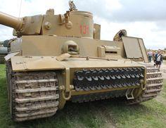 tiger-tank-019.jpg (4440×3430)