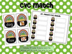 Mrs. Ricca's Kindergarten: Common Core Standards