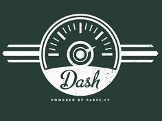 Dash © Christopher Paul