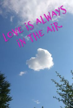 Just simple and plane Valentine wishes. Bringing you together with your true love since Used Aircraft, Aircraft Parts, Jet, Aviation Humor, Valentine Wishes, Love Is In The Air, The Funny, True Love, Good News