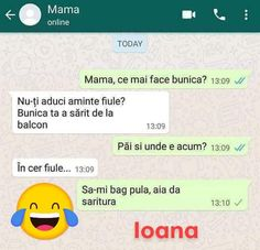 Funny Text Messages, Whatsapp Messenger, Just Me, Cringe, Funny Texts, Lincoln, I Laughed, Funny Quotes, Jokes