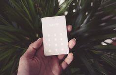 Light Phone-itsmag