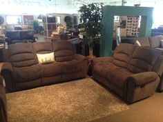 Sofaland Spain Carmel Sofa Living Es 53 Best Reclining Sofas Images Pull Out Bed Maddox Just Arrived At Land And Packs A Whole Lot Of Value Into Your Decorating Dollar Loveseat Only 1499 For Both Pieces