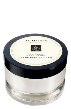 Jo Malone London Jo Malone™ 'Red Roses' Body Crème available at #Nordstrom