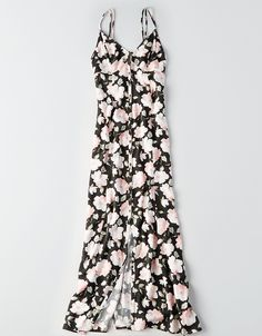 Perfect 90's inspired maxi