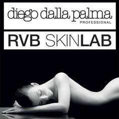 Dobra wiadomość dla wszystkich elblążanek ceniących jakość. W naszym mieście dostępne są już profesjonalne zabiegi i kosmetyki włoskiej marki diego dalla palma professional RVB SKIN LAB. Marka ...