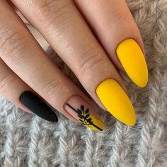 nailed it makeup nails wedding nail nail how to nail designes dearra nails nails.- - nailed it makeup nails wedding nail nail how to nail designes dearra nails - Edgy Nails, Stylish Nails, Cute Nails, Grunge Nails, Minimalist Nails, Minimalist Bedroom, Perfect Nails, Gorgeous Nails, Modern Nails