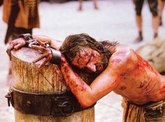Why I didn't want to work Good Friday - Remembering the sacrifice Jesus made for me! Nails of Grace: Standing Up For God!
