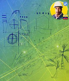 https://www.facebook.com/AbcSolucionesArquitectonicas/  Arquitectos de Manta | Manta | 0982728154 • S K E T C H E S  M a n t a c o a s t •  • Proyectos arquitectónicos • Comunicación Online • Identidad Digital para Profesionales #COLEGIOARQUITECTOS , #ARQUITECTURA , #AZUAY , #LOJA , #PICHINCHA #PROVINCIADEIMBABURA #TUNGURAGUA , #MANABI, #GUAYAS , #PROVINCIADECHIMBORAZO, #ElORO , #CUENCA , #QUITO , #Samborondón #arquitectos #BARCELONASPORTINGCLUB , #emelec #delfin #El2017seráCetáceo #DelfínSC
