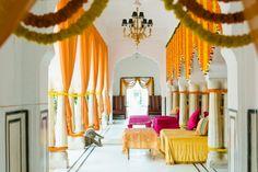 The Bride Tribe Community Monsoon Wedding, Indian Wedding Planning, Mehendi, Wedding Venues, Decorations, Weddings, Bride, How To Plan, Home