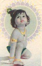 Bal Krishna, Jai Shree Krishna, Radha Krishna Love, Radhe Krishna, Lord Krishna, Sweet Lord, Blue Balloons, God Pictures, Krishna Images