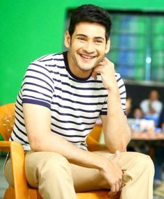 New HD Mahesh Babu pics collection - All In One Only For You (Aioofy) Handsome Celebrities, Most Handsome Actors, Handsome Guys, Mahesh Babu Wallpapers, Dj Remix Songs, Vijay Actor, Bollywood Couples, Profile Picture For Girls, Actors Images