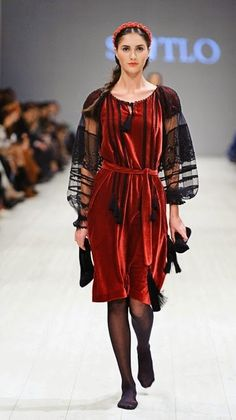 13 best gstyle UA Fashion images on Pinterest  b5428a4421156