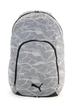 Puma Apex Backpack Bookbag a7f167f145