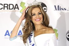 Miss America 2016 HD Wallpaper Miss America, Celebrity Wallpapers, Hd Wallpaper, In This Moment, Female, Celebrities, Collection, Fashion, Wallpaper In Hd