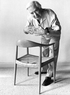 1000 Images About Hans Wegner On Pinterest Hans Wegner