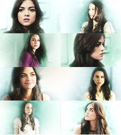 aria montgomery, art, love, lucy hale, pll, pretty little liars, ship, sparia, spencer hastings, troian bellisario, trucy