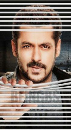Bollywood Actors, Bollywood Celebrities, Salman Katrina, Salman Khan Wallpapers, Salman Khan Photo, Movie Teaser, Atif Aslam, King Of Hearts, Man Photo