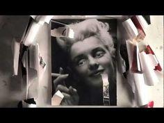 Marilyn | Miami/ESPM e Ogilvy Brasil