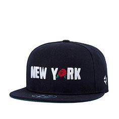 3f02dce38 31 Best home prefer Baseball Cap images in 2015 | Baseball hats ...