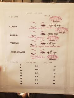 Eyelash Studio, Eyelash Salon, Eyelash Extensions Salons, Lash Lounge, Perfect Eyelashes, Eyelash Technician, Lash Quotes, Lash Room, Face Care
