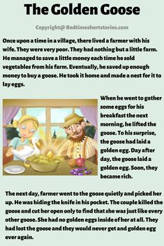 This is one of the best moral stories for kids to read. Read full story from the link above. Urdu Stories For Kids, English Poems For Kids, English Story Books, Learning English For Kids, English Lessons For Kids, Kids Poems, Kids English, English Reading, Kids Story Books