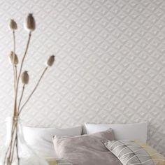 papier peint duplex chromo noir jaune castorama papiers peints wall painting floors. Black Bedroom Furniture Sets. Home Design Ideas