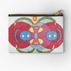 Promote | Redbubble Abstract Art, Coin Purse, Fashion Accessories, Purses, Handbags, Coin Purses, Wallets, Wallet, Bags