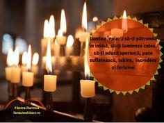 Un Paste cu bucurii, cu sanatate, cu voie buna, cu liniste sufleteasca, intelegere si fericire! http://fanautodidact.ro