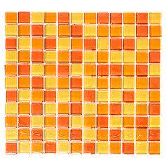Mosaik Glasmosaik Und Fliesen Günstig Kaufen Bei Cerahomecom - Günstig mosaik fliesen kaufen