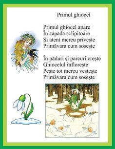 Kids Poems, Kids Education, Nursery Rhymes, Preschool Activities, Geography, Kids Learning, Kindergarten, Songs, Teaching