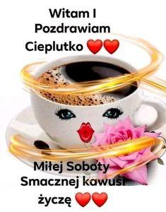 Weekend Humor, Tableware, Coffee, Good Morning, Kaffee, Dinnerware, Tablewares, Cup Of Coffee, Dishes