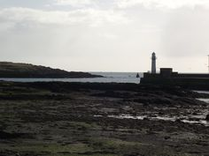 ardglass county down Photograph by Martin Grant Photography, Photograph, Fotografie, Photoshoot, Fotografia