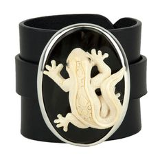 #freeshipping #religiousjewelry #jewels #handmadejewelry #antiqueinspired #bracelets #fromtheashesvintagejewels #vintage #necklaces #rings #çapa #ilovekombin #naturelover #watch #canon #designer  #silver