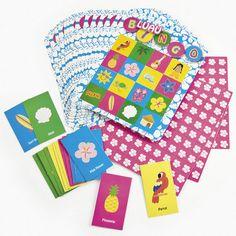 Free bingo luau games – Free Reviews and Shareware