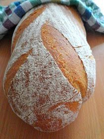 Czech Recipes, How To Make Bread, Bread Making, Rolls Recipe, Bread Rolls, Bread Recipes, Good Food, Food And Drink, Baking