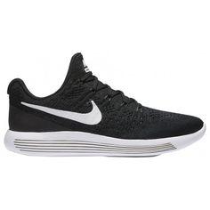 dd7e9b69cf1 Nike Wmns Lunarepic Low Flyknit 2  Rough Green