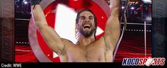 WWE WrestleMania XXXI results – 03/29/15 – (Rollins wins title; Rousey attacks Triple H; New IC & US champions!) http://kocosports.net/2015/03/29/wrestling/wwe-wrestlemania-xxxi-results-032915-rollins-wins-title-rousey-attacks-triple-h-new-ic-us-champions/