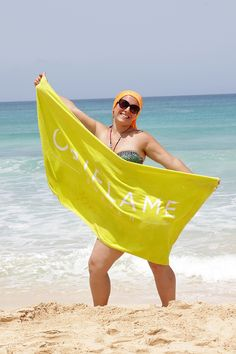 Oriflame it's a way of life.