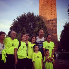 20/08/2015 Corri X Rovigo- Gasparetto