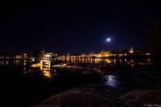 Isegran Beautiful Islands, Concert, Recital, Concerts