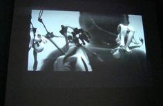 Tian Xiaolei, Relation, video