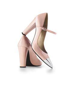 #zapato #stuartweitzman tacon puntera #zapatosorg