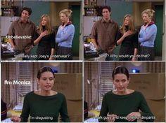 friends tv show memes | Friends Memes