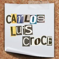 Carlos Luis Croce
