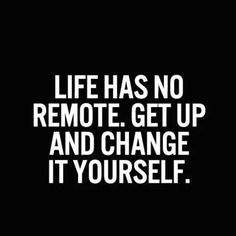 """Change your life today. Life life beyond limits. Let's partner up! ***ATTENTION SERIOUS PEOPLE LOOKING TO CHANGE THEIR LIFE*** If you're interested in learning how to create a $1000-$3000 residual income from a small investment. I provide you with software to generate massive leads,  training and presentation calls to guide you. It's a team effort. I will help you succeed. The question is will you allow me? Add me and message me """"NWC 100""""! me and find out how. 2242930021."""